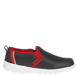 Zapato Niña Dip