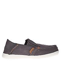 Zapato Niña Stone