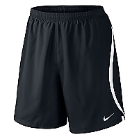 Short F�tbol Dri Fit