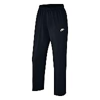 Pantalón Sportswear Negro