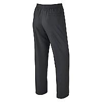 Pantalón Sportswear Gris