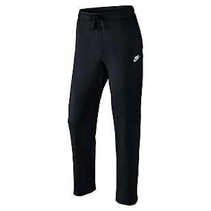 Pantalón Hombre Sportswear FT Club