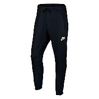 Pantalón Sportswear Advance Negro