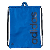 Bolso Gym Bag Azul