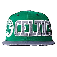 Gorro Boston Celtics
