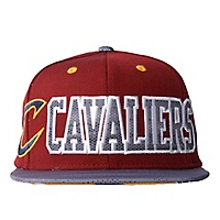 Gorro Cleveland Cavaliers