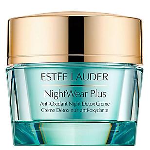 Tratamiento Antiedad Nightwear Plus Creme 50 ML