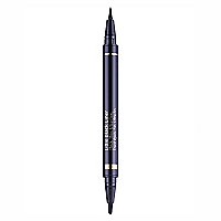 Delineador de Ojos Little Black Liner