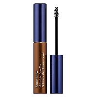 Maquillaje para Cejas Tinted Brow Now Volumizing Gel Soft