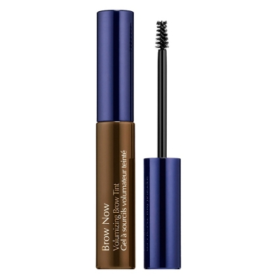 Maquillaje para Cejas Tinted Brow Now Volumizing Gel Soft