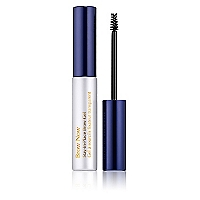 Maquillaje para Cejas Clear Brow Gel