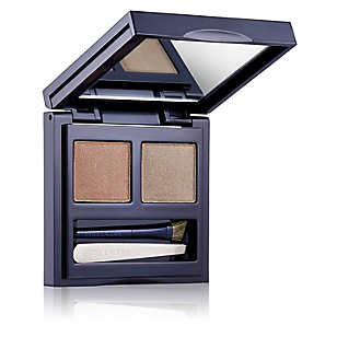 Maquillaje para Cejas Brow Kit Light