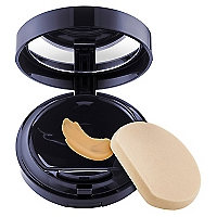 Base de Maquillaje Push Pan Compact