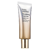 Mascarilla Revitalizing Supreme