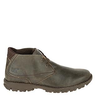 Zapato Hombre Mitch Muddy