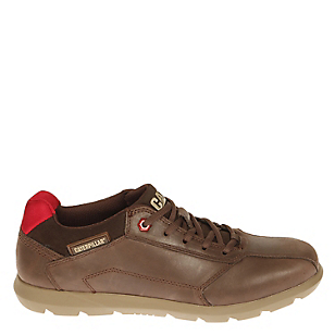 Zapato Hombre Zap Coffee Bean