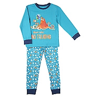 Pijama Dory Ni�o