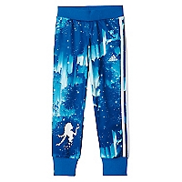 Pantalón Disney Elsa