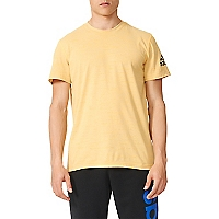 Polera Training Aeroknit T 2.0