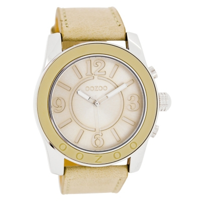 Reloj Mujer C6265
