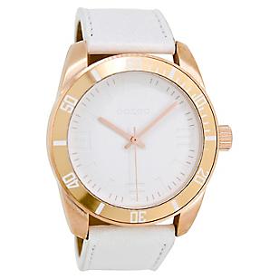 Reloj Mujer C5740