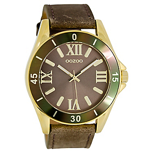 Reloj Mujer C5739
