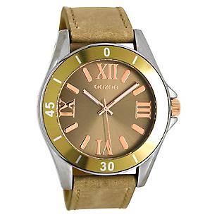 Reloj Mujer C5736