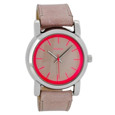 Reloj Mujer C7183