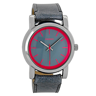 Reloj Mujer C7181