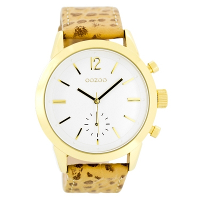 Reloj Mujer C8011