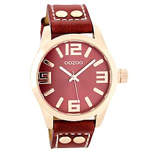 Reloj Mujer C8019
