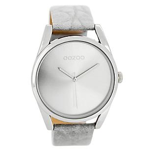 Reloj Mujer C7990