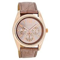 Reloj Mujer C7620