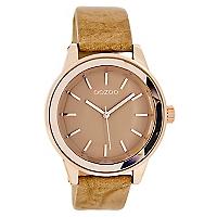 Reloj Mujer C7533