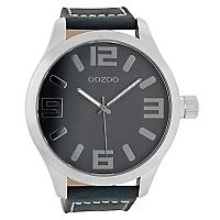 Reloj Hombre C7257
