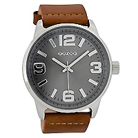 Reloj Hombre C7093