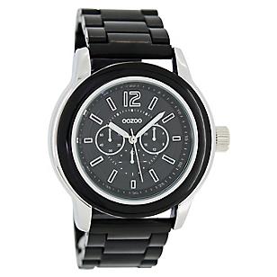 Reloj Hombre C4944