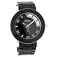 Reloj Hombre C4259