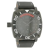 Reloj Hombre C2284