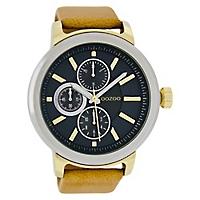 Reloj Hombre C6065