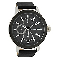Reloj Hombre C6069