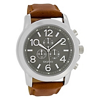 Reloj Hombre C6061