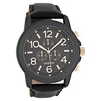Reloj Hombre C6064
