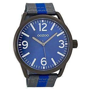 Reloj Hombre C7053