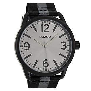 Reloj Hombre C7054