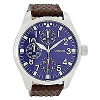 Reloj Hombre C7487