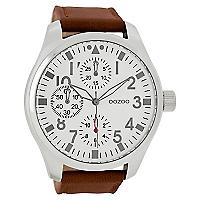 Reloj Hombre C7485