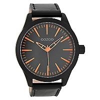 Reloj Hombre C7429