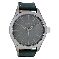 Reloj Hombre C7426