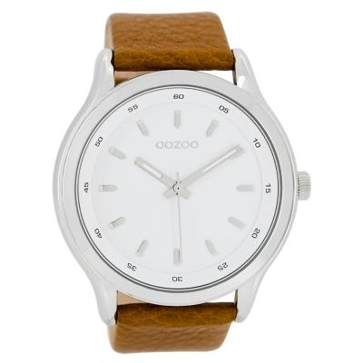Reloj Hombre C7430